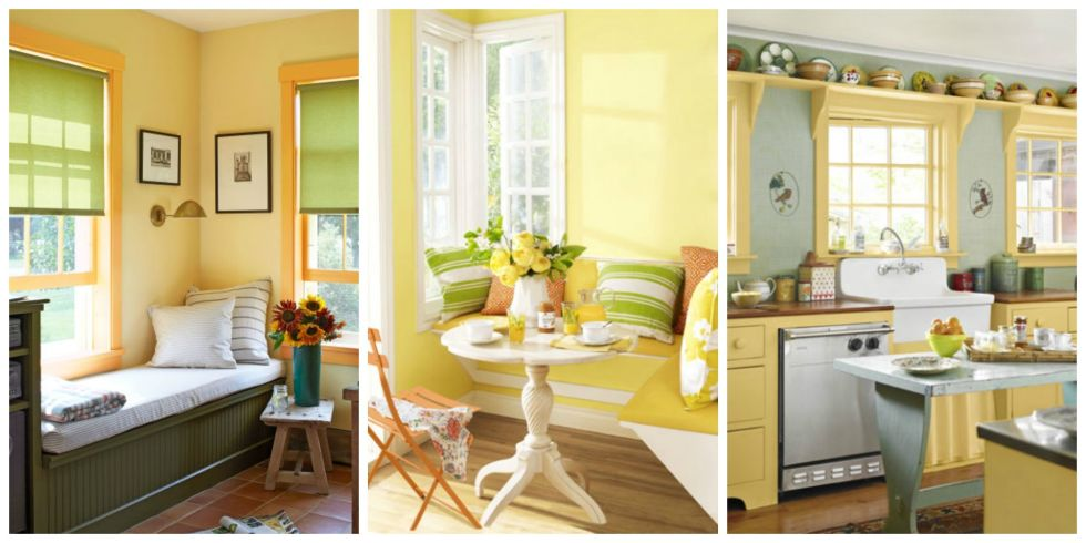 Here Are Some Great Ways To Improve Your Home | Home Out Beach
